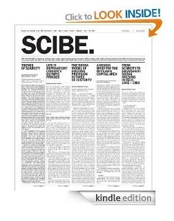 scibenewspaper